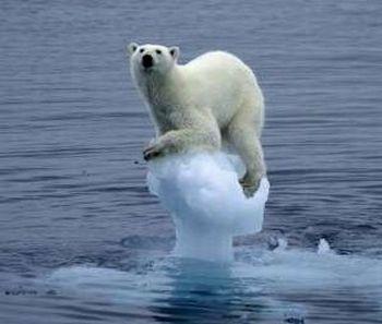 global-warming-myth_65