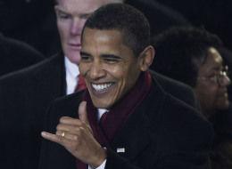 obama-rocks
