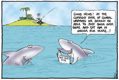 shark-global-warming1