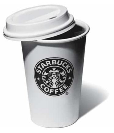 caffeine yum