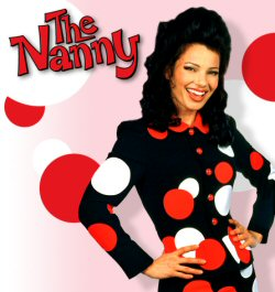 http://pollypartisan.files.wordpress.com/2009/04/nanny.jpg