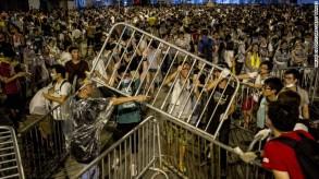 140928111421-hong-kong-protests-28-sept-02-horizontal-gallery