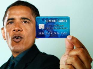 Barack-Obama-Credit-Card-666761