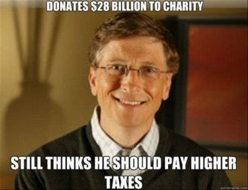funny-pictures-auto-bill-gates-taxes-368152