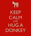 keep-calm-and-hug-a-donkey-1
